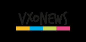 vxonews