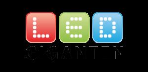 led_giganten